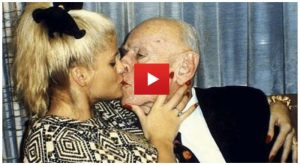 Most Unbelievable Gold Diggers Ever
